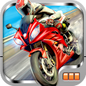Drag Racing Bike Edition - Google Play