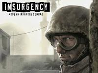 Insurgency Incl Update 5+6