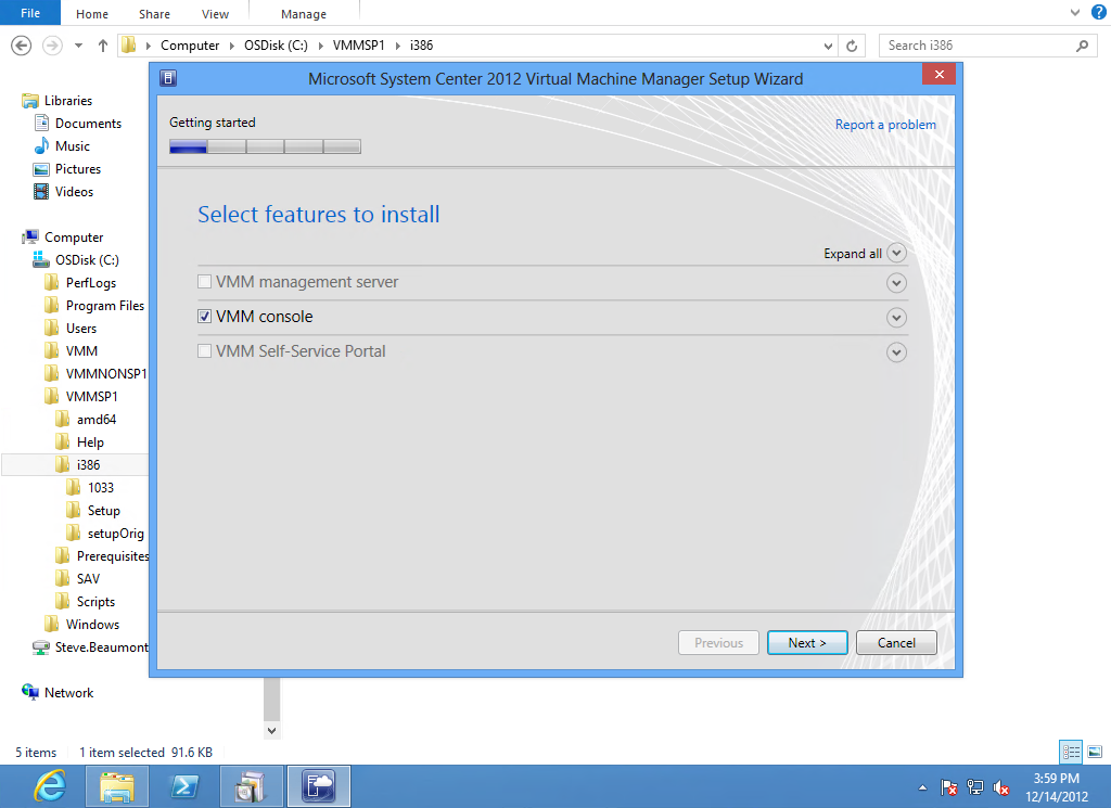 One very notable addition to Hyper-V in Windows Server 2008 R2 SP1 is. .