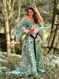 celtic wedding dresses patterns-celtic wedding dresses uk-celtic wedding dresses australia-celtic wedding dresses canada-irish celtic wedding dresses-cheap celtic wedding dresses-celtic wedding dresses scotland