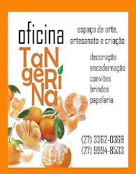 Oficina Tangerina