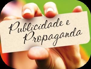 ESPAÇO PUBLICIDADE!