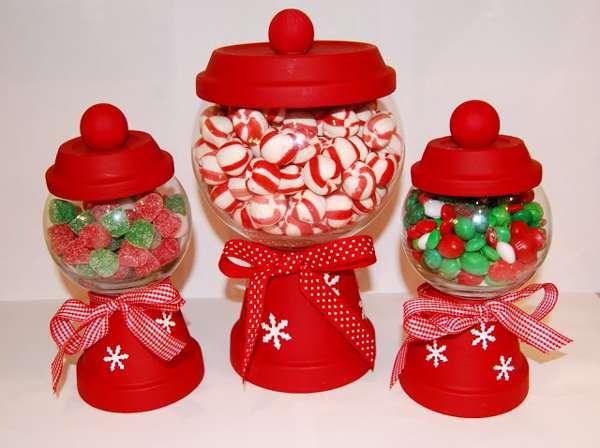 Regalos de Navidad para Novia 2015,regalos navidad 2015 Novia, Regalos de Navidad para Novia, regalos para novia navidad,ideas regalos navidad novia