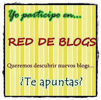 Red de blogs