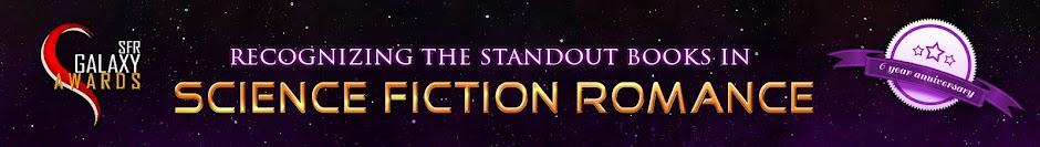 SFR Galaxy Awards