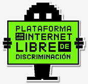 Discriminacion en mexico estadisticas