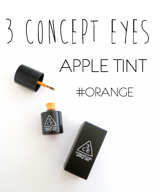 Apple Concept Review 3 Concept Eyes Apple