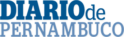 http://www.diariodepernambuco.com.br/app/noticia/brasil/2014/05/11/interna_brasil,503182/o-que-pensa-o-herdeiro-de-um-hipotetico-trono-da-republica-de-portugal.shtml