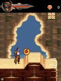Prince-Of-Persia-Zero