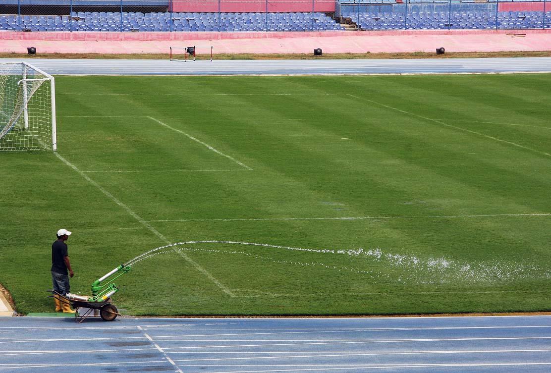 Maracaibo   Estadio Pachencho Romero   45.000 - Página 3 Pachencho08