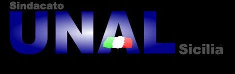 UNAL REGIONE SICILIA  SINDACATO GUARDIE GIURATE Segreteria Regionale della Sicilia TEL 380.5038538