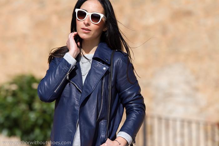Blog de Valencia de moda belleza decoración y lifestyle