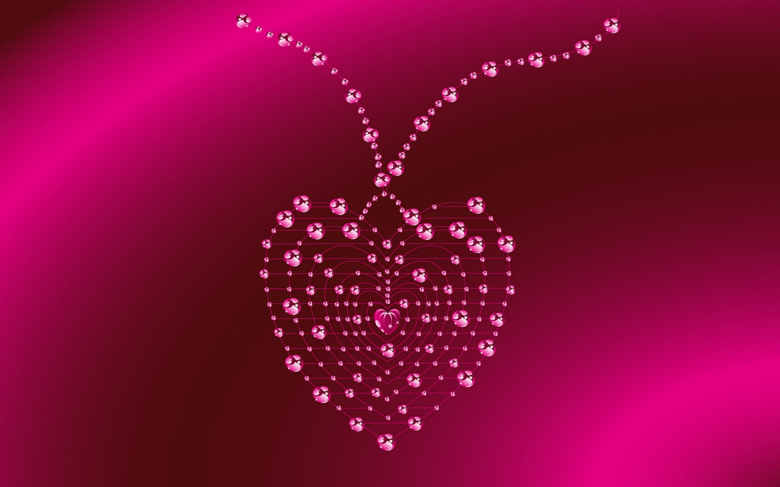 http://2.bp.blogspot.com/-9VCbO52Sw8A/T_3ToK_O2MI/AAAAAAAAAuE/V0X-f6NugMs/s1600/Dollar+Heart+HD+Wallpaper.jpg