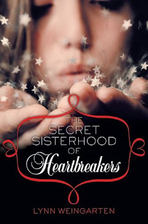 Heart New YA Book Releases: December 27, 2011