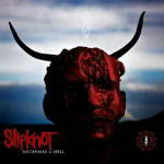 Slipknot – Antennas To Hell CD1 2012