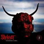 Slipknot – Antennas To Hell CD2 2012