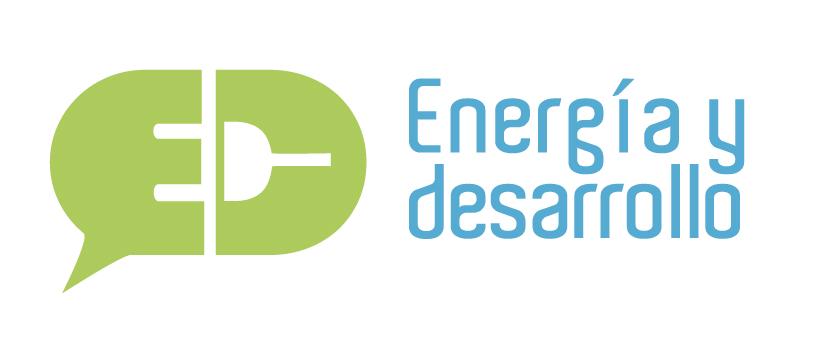 Energía para el desarrollo sostenible