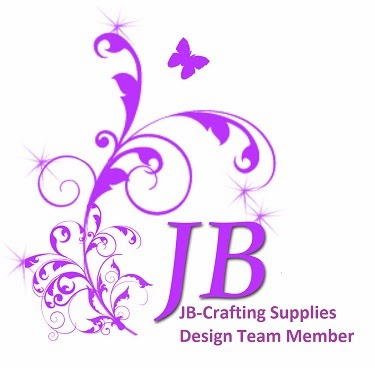 J B Crafting Supplies