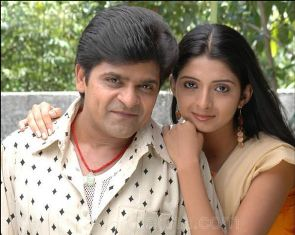 Watch Giliginthalu (2009) Telugu Movie Online