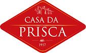 IV - Casa da Prisca...