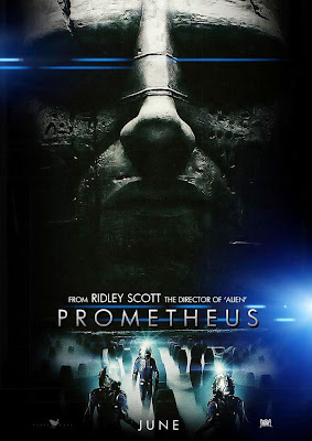 Baixar Filme Prometheus Download Gratis