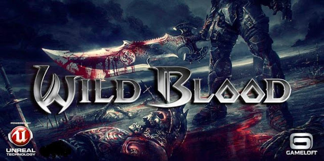 Wild-Blood-android-hack