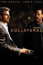 Watch Collateral 2004 Megavideo Movie Online