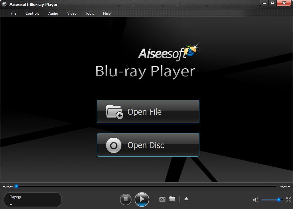 ideer blu ray player keygen crack