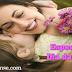 Homenagem do Macauense ao Dia das Mães