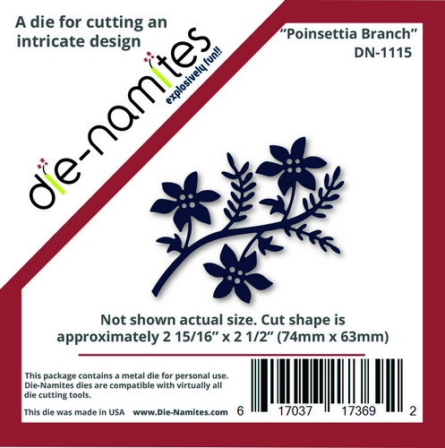 http://www.die-namites.com/Poinsettia-Branch_p_122.html