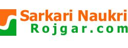 Sarkari Naukri Rojgar