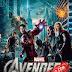 Tải Game The Avengers Tiếng Việt Cho Điện Thoại