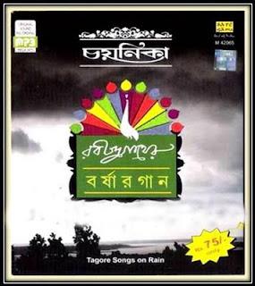 Pratima Banerjee, Pratima Bandopadhyay, Pratima ...