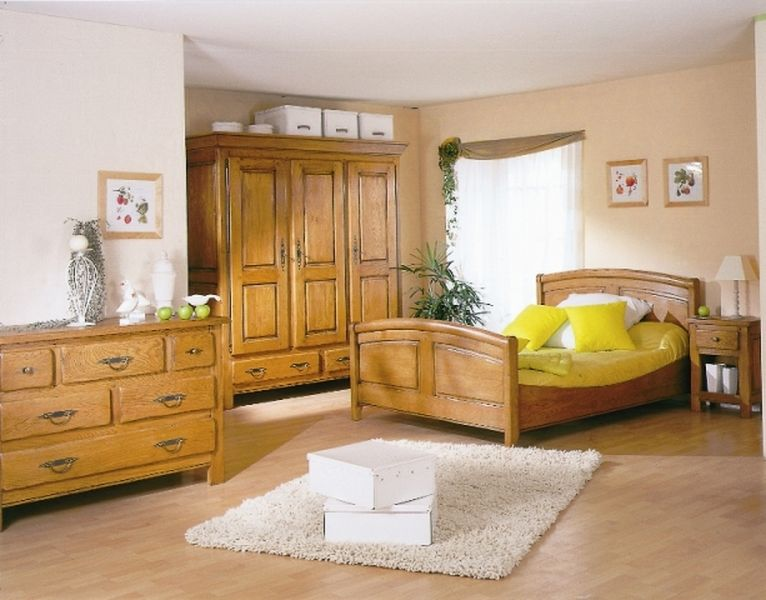 Muebles y decoraci n de interiores dise os franceses de for Diseno de interiores muebles