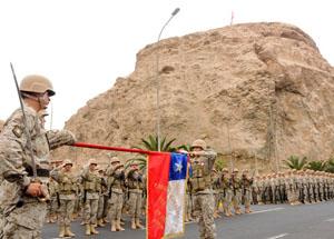 http://www.24horas.cl/regiones/antofagasta/antofagasta-juramento-a-la-bandera-1719779