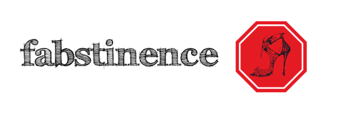 fabstinence