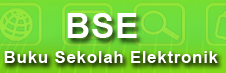 Download BSE Kelas 1 SD