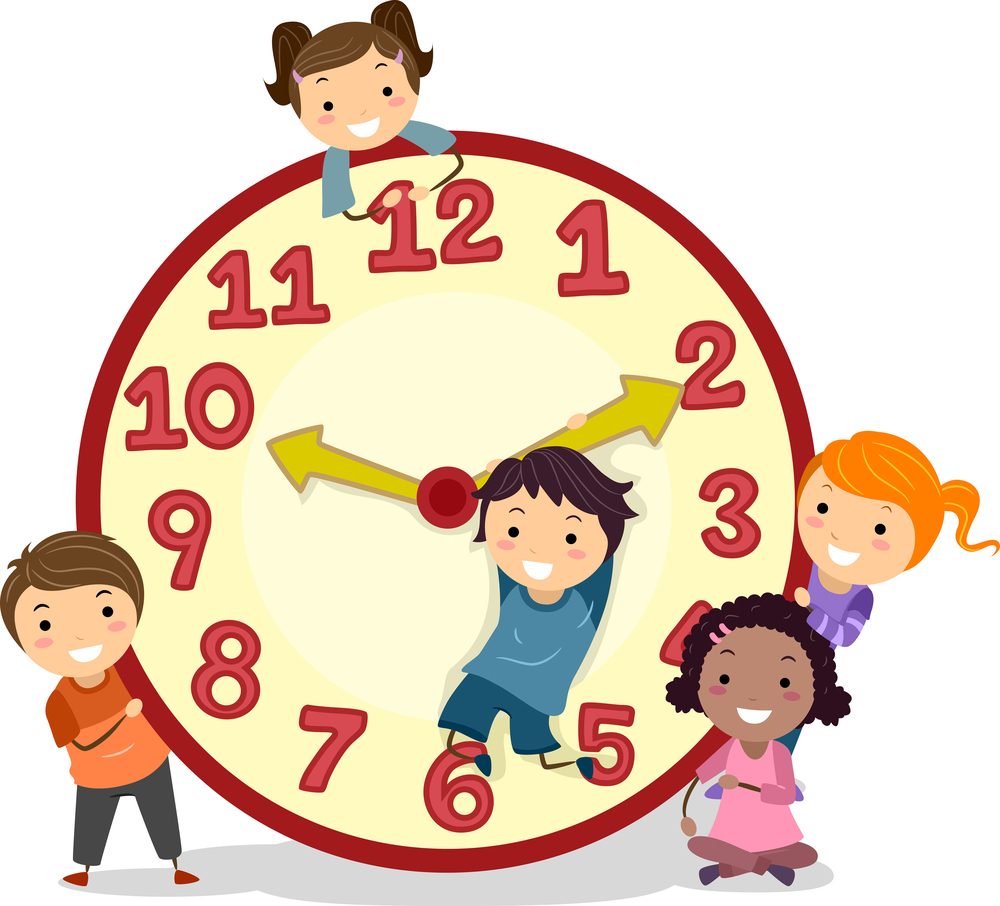 Worksheet Telling The Time For Children room 25 with mme mcallister and ms orser math time temperature temperature