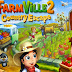 FarmVille 2: Country Escape Apk Android [Mod Money] Free Download