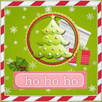 http://10000talantov.blogspot.com/2013/12/6.html