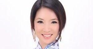 heart asia dating site Dating in the philippines, filipina dating, philippine dating sites, find sexy filipina ladies in manila, cebu, baguio, davao, bohol, zamboanga, cavite.