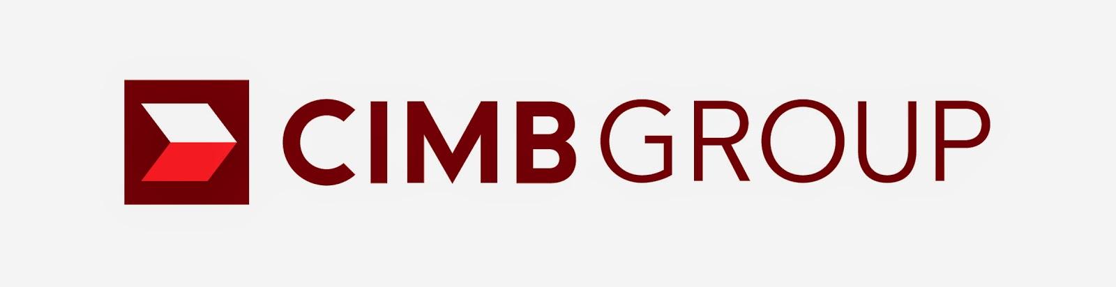 Jawatan Kerja Kosong CIMB Group logo www.ohjob.info november 2014