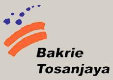 Bakrie Tosanjaya