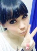 Misa's Blog