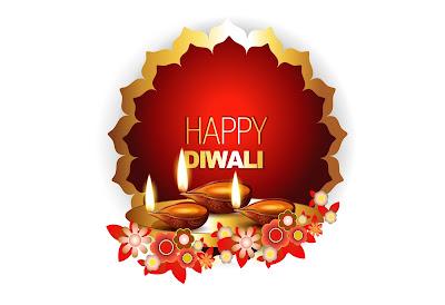 happy-deepavali-wallpaper-greetings