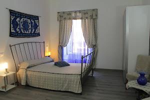 1° Bedroom