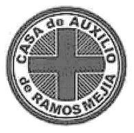 CASA de AUXILIO