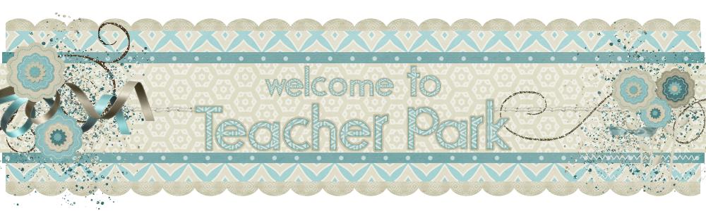 Teacher Park