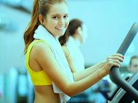Olahraga yang Sehat dan Tidak Membahayakan