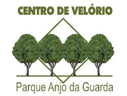 Centro de Velório Parque Anjo da Guarda